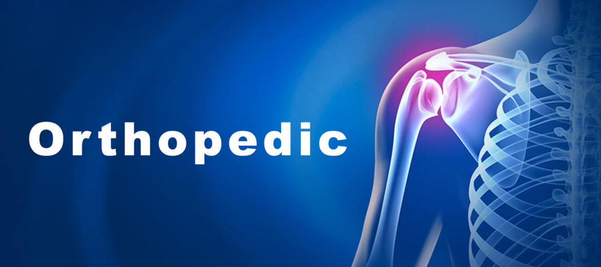 Best Orthopaedic Surgeon In Vasundhara Enclave