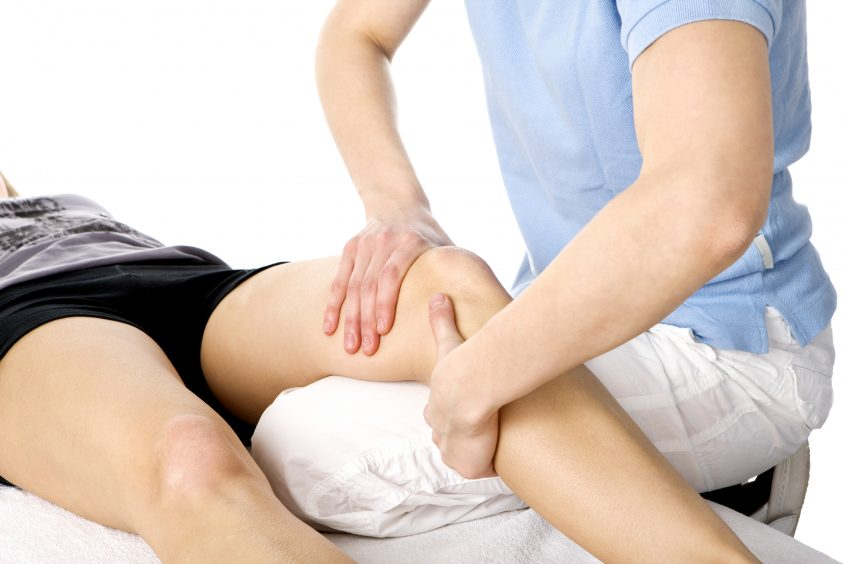 Physiotherapy Treatments in Delhi Noida Satkartar Health Clinic